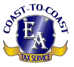 Coast-to-Coast Tax Service