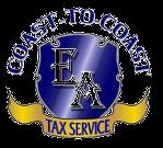 Coast-to-Coast Tax Service